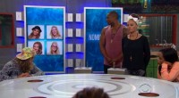 big-brother-16-episode-06-noms