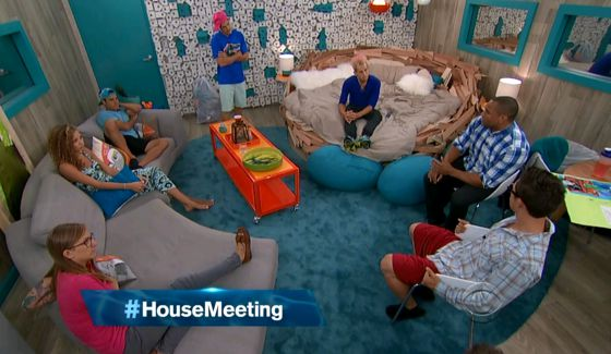 big-brother-16-episode-07-housemeeting-00