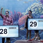 big-brother-16-episode-08-08-derrick-nicole