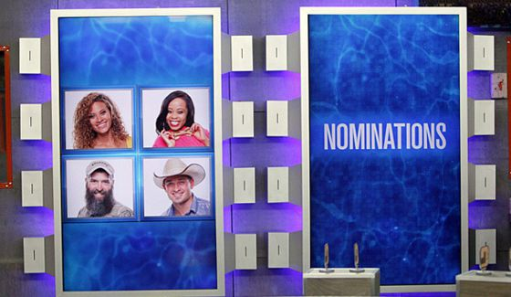 big-brother-16-episode-09-00-noms