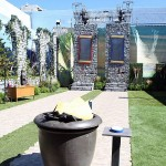 Big Brother 16 - Episode 9 - Battle of the Block