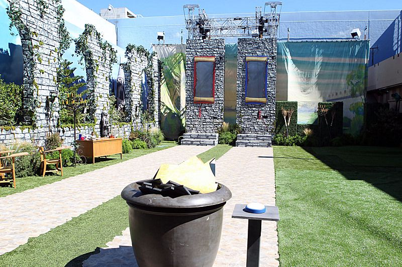 Big Brother 16 – Episode 9 – Battle of the Block
