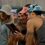 BB16-0731-HOH-room1