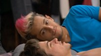 BB16-0801-Frankie-Zach-bed