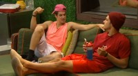 BB16-0805-Zach-cody