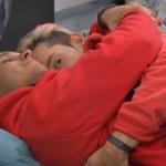 BB16-0806-Cody-Frankie-cuddle