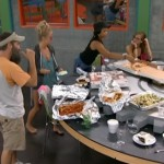 BB16-0806-Party