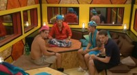 BB16-0806-Zach-finds-out