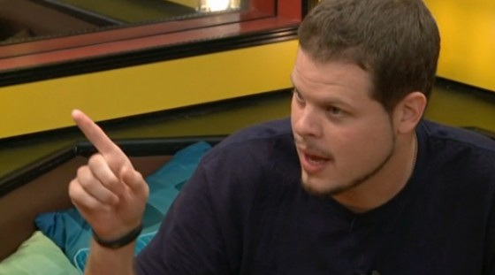 BB16-0807-Derrick-Saves-Zach