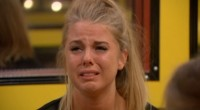 BB16-0807-Nicole-Crying