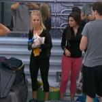 BB16-0807-Nicole-packing-Hayden