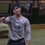 BB16-0810-Caleb-cowboys