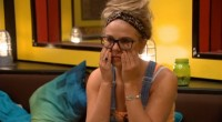 BB16-0811-Nicole-nominated