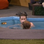 BB16-0812-Derrick-hot-tub