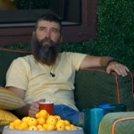 BB16-0812-Donny-outside