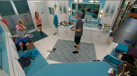 BB16-0813-Bathroom-talk