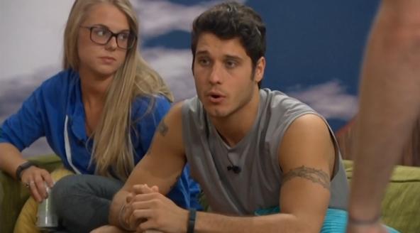 BB16-0813-Cody-Nicole