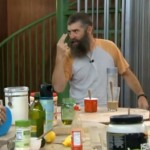 BB16-0817-Donny-watches
