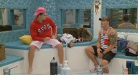 BB16-0817-Zach-Caleb