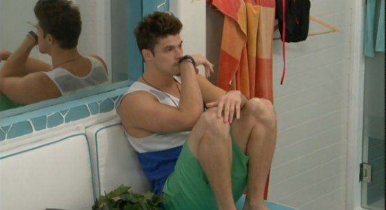 BB16-0818-Zach-Alone