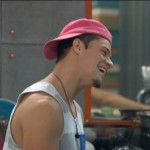BB16-0818-Zach-laughing