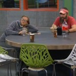 BB16-0820-Christine-donny-2