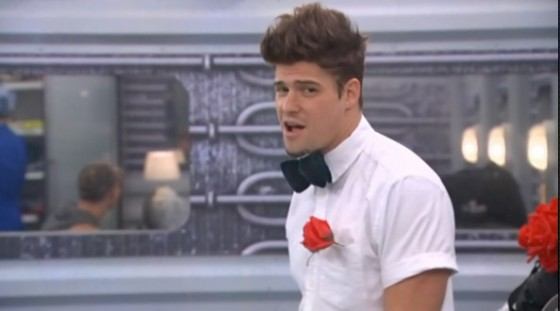 BB16-0820-Zach-outfit