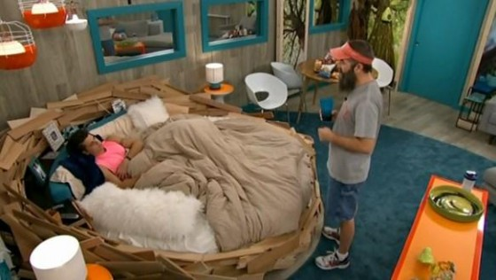 BB16-0822-Cody-Donny