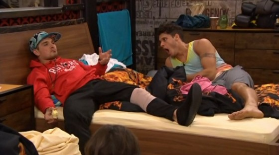 BB16-0828-Caleb-injury