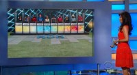 Big Brother 16 - Episode 17 HoH comp