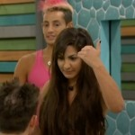 bb16-20140801-1959-caleb-shaved-head-03