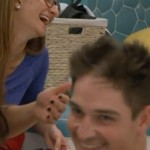 bb16-20140801-2000-caleb-shaved-head-00