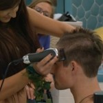 bb16-20140801-2000-caleb-shaved-head-06