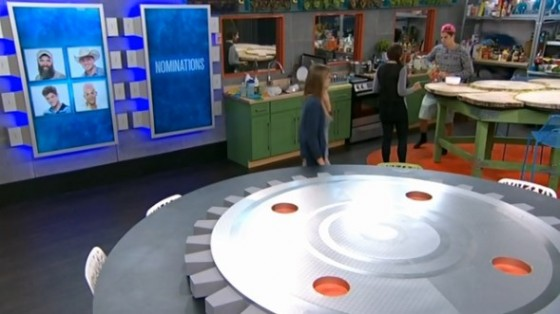 bb16-20140808-1134-noms-memory-wall