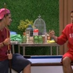 bb16-20140813-0522-zach-cody