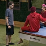 bb16-20140813-0525-derrick-cody-zach