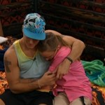 bb16-20140816-2014-cody-christine