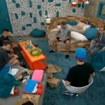 bb16-20140820-1532-hoh-room