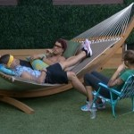 bb16-20140824-1835-caleb-cody-christine
