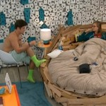bb16-bblf-20140810-2330-zach-christine