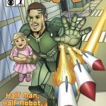 bb16-comics-cbs-derrick