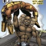 bb16-comics-cbs-devin