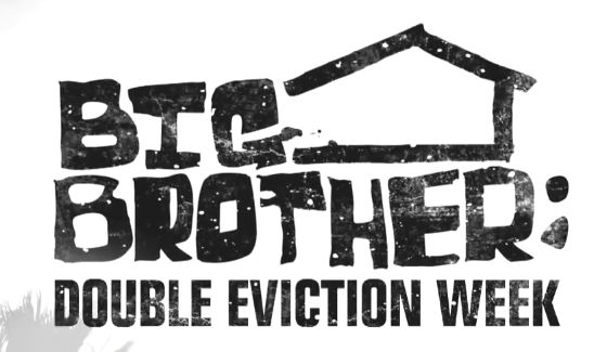 Big Brother 16 Double Eviction week