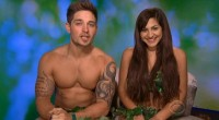bb16-episode-19-01-caleb-victoria-00