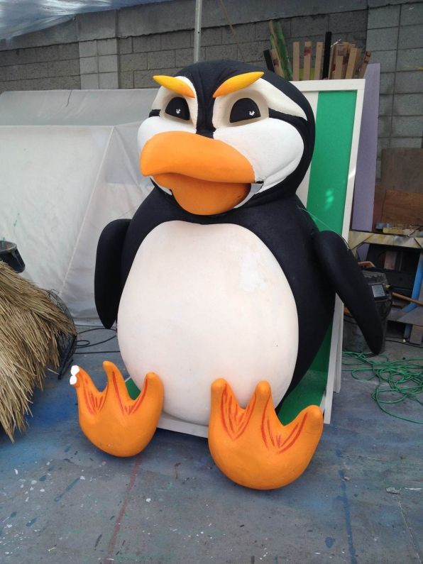 bb16-episode-22-01-penguin