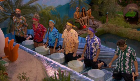bb16-episode-22-06-veto-comp-00