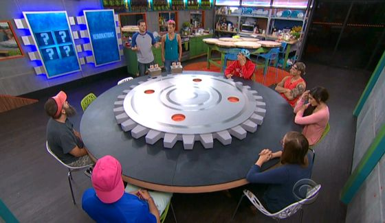 bb16-episode-24-01-nominations-00