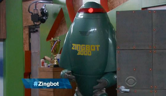 bb16-episode-25-01-zingbot-arrives-00