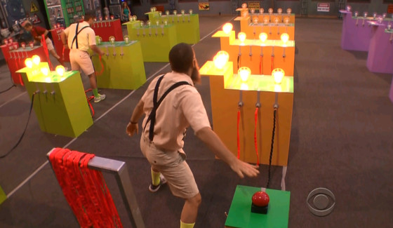 bb16-episode-25-02-veto-comp-00