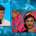 bb16-episode-26-vic-hat-dr-900
